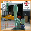 /product-detail/wood-crushing-machine-price-for-making-sawdust-60517470292.html