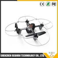 2015 new toy helicopter / super 360 degree 3D flips mid scale drone with standard camera / radio control helicopter for sale