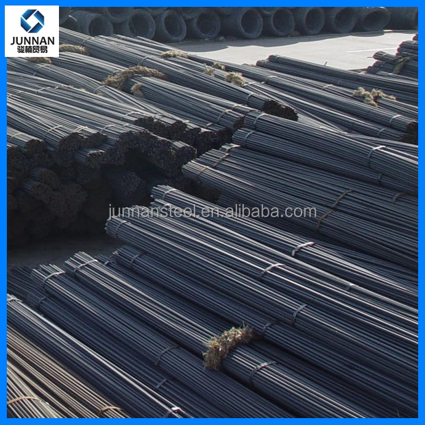 hot sale! best price !Deformed Steel Bars steel rebar price per ton, deformed steel bar, iron rods for construction/concrete