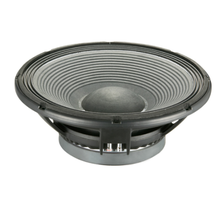 high quality audio speakers, power p audio 18 inch speakers,woofer speaker unit