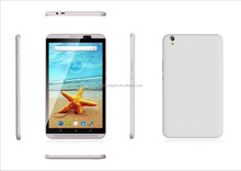 4G LTE tablet PC 8 INCH ips Android 6.0 phone call MTK6735P 2GB/16GB 3400mAh Quad Core 2MP+5MP GPS G-Sensor Bluetooth
