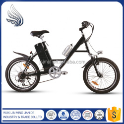 Cheap girl electric mountain bike best price