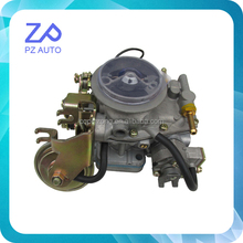 Auto Parts Carburetor For SUZUKI Alto 800CC With Good Quality and Low Price