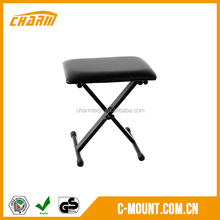 China wholesale mapex drummers throne with back,tama drummers,Drummer Throne High Chair