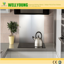water resistant easy install wall coating tiles