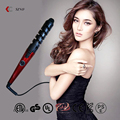 Hair Salon Spiral Curl Ceramic Curling Iron Hair Curler