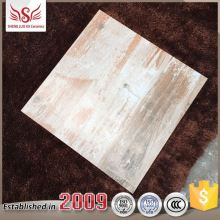 Renew Thin Porcelain Custom Designs Tiles Diamond Shaped Tile