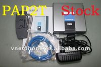 Stock For Cisco Linksys Gateway PAP2T