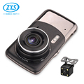 Full Hd 720P Car Dvr Camera,Car Multi Camera Dvr 1080P,Car Video Recorder For Car