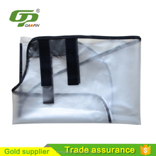 good quality Golf Bag Rain Cover / club rain cover