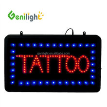 led sign china manufacturer alibaba cn