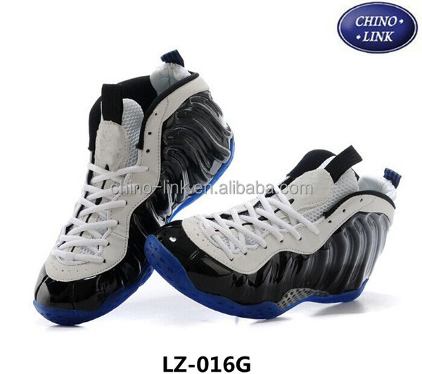 2014 hottest cheapest new basketball shoes for men