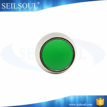 Suitable for industrial magnetic switch momentary led push button