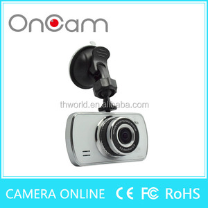 Original AJ700 12.0MP 1080p manual car camera hd dvr Novatek 96650 Car Dvr 170 Degree Wide Angle Night Vision