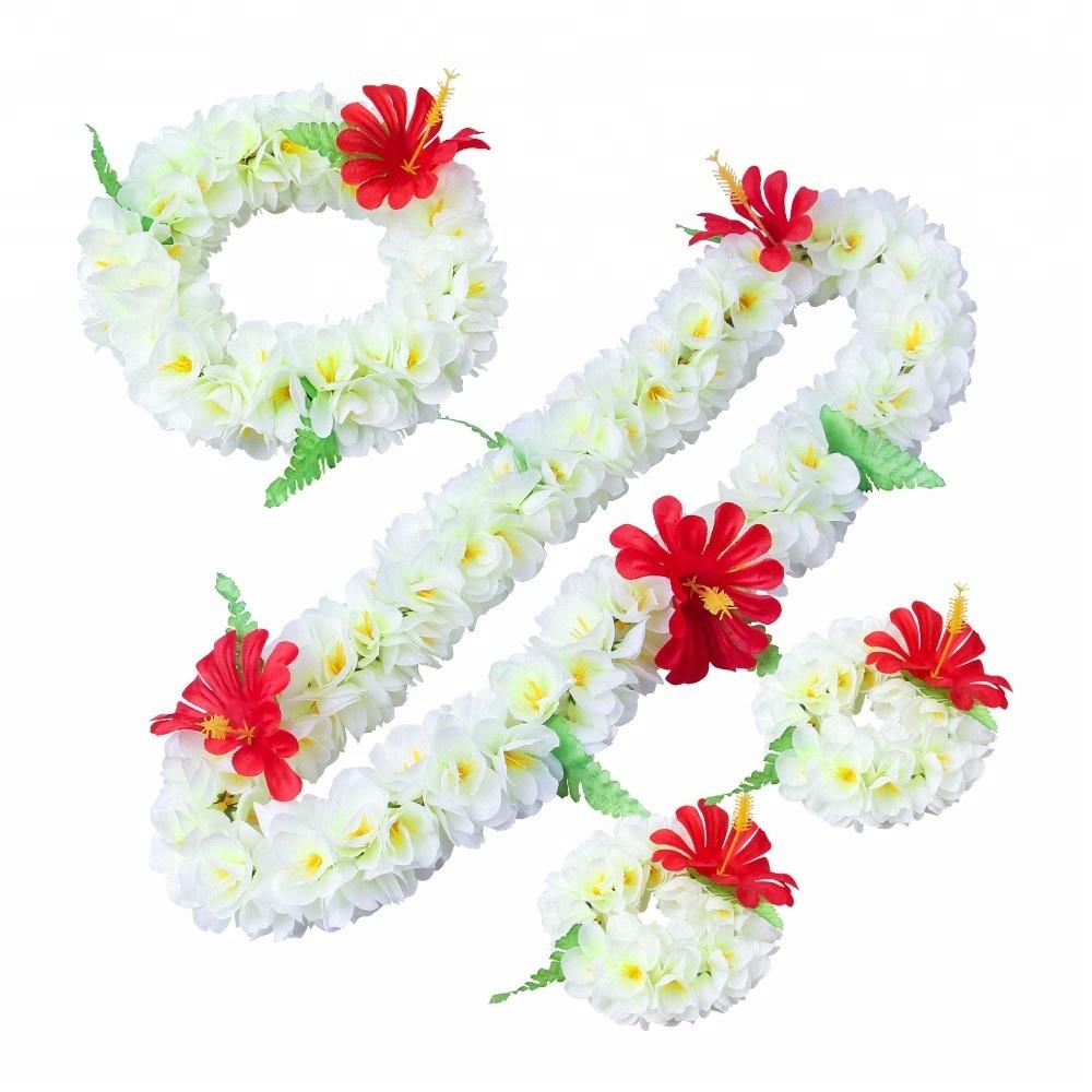 China silk flowers set china silk flowers set manufacturers and china silk flowers set china silk flowers set manufacturers and suppliers on alibaba izmirmasajfo