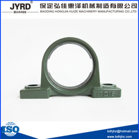 china supplier bearing housing p216 pillow block bearing online shopping