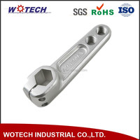 Hot sale Automobile and Motorcycle Forging Parts
