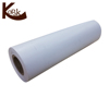 Commercial Thermal Paper Jumbo Roll