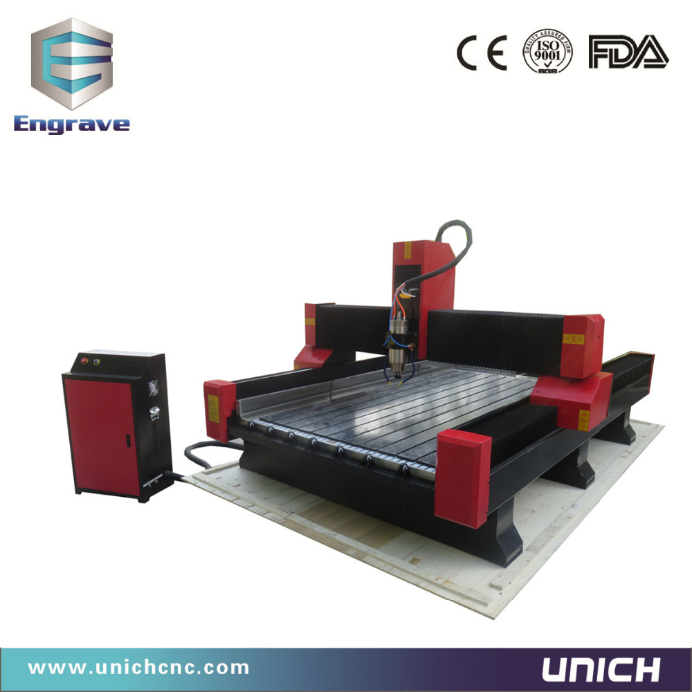 homemade stone granite marble engraving cnc router stone polishing machine buy stone polishing. Black Bedroom Furniture Sets. Home Design Ideas