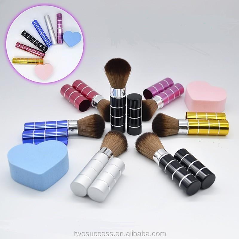 Makeup Brus.jpg