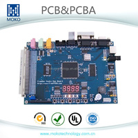 OEM Electronics Component and Electronics Circuits with high quality