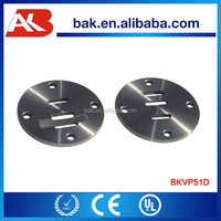 51 double valve plate for air compressor with high quality