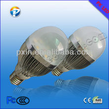 Super Low Price professional after-sale policy car led bulb