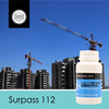 china surpass112 concrete water reducing agent concrete water reducing agent