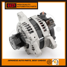 car parts Alternator for Toyota corolla 27060-0T041