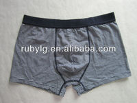 2013 hottest butt lift sexy men underwear,boxer brief