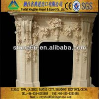 good price black granite fireplaces hearth