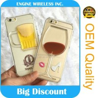 guangzhou china prestigio mobile phone case