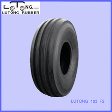 China Shandong tractor tire 11l-15