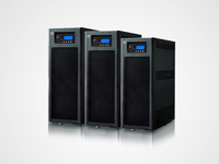 Hot sale 1-15KVA Low Frequency UPS frequency inverter for single phase motor