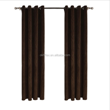 luxurious curtains with valance grommet curtains with lace lining