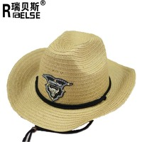 Fashion Cheap Wholesale Men Hats Paper