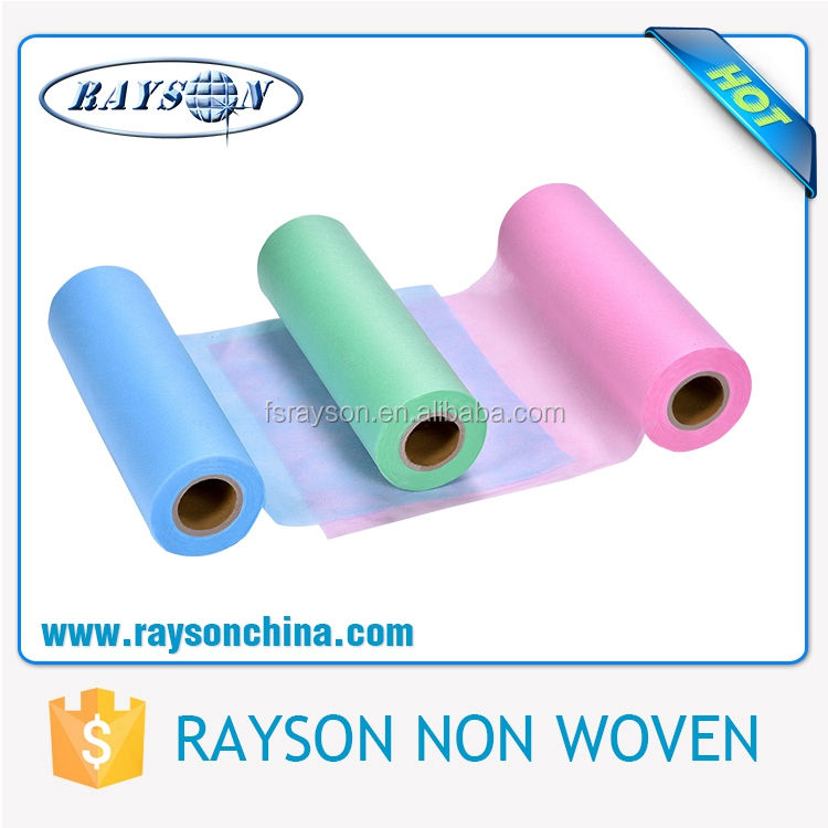 Guangzhou Non Woven Cloth Baby Diaper Manufacturers in Turkey