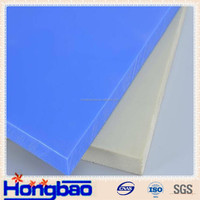pe polyethylene uhmw pe sheet,light weight plastic board,indoor slide board