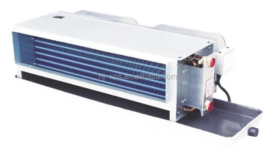 ventilo convecteur d 39 eau glac e unit s climatisation industrielle id de produit 729240454 french. Black Bedroom Furniture Sets. Home Design Ideas