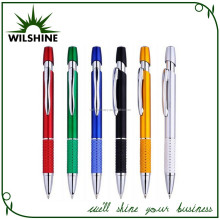 2015 Custom Ballpoint Pen Brands with Logo