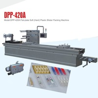 FOOD PACKAGE AUTOMATIC VACUUM PUMP PACKAGING MACHINE