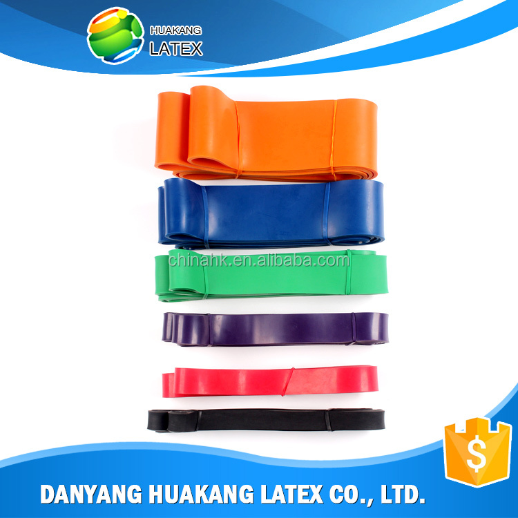 Hot selling products health fitness bands