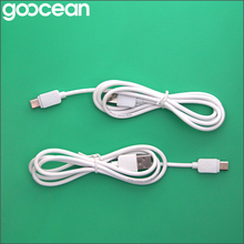 GOOCEAN China data cable for sale With Recycle System
