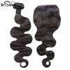 Most Popular Competitive Price Fast Delivery Mongolian Kinky Curly Hair