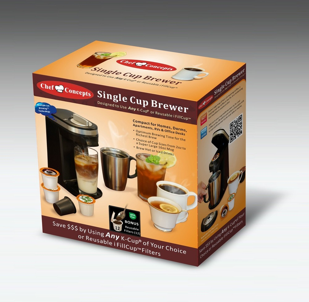 2 0 k tasse caf brasseur machine caf capsule machine caf id de produit 60458316623 french. Black Bedroom Furniture Sets. Home Design Ideas