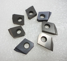strip tungsten carbide K20 recycled and insert