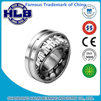 super quality double row self-aligning ball bearing CYLINDRICAL ROLLER BEARING