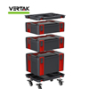 Wholesale Heavy Duty Tool station Box Set