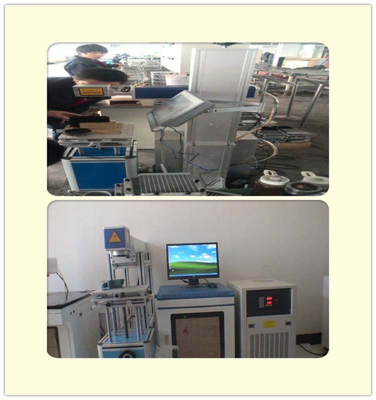 fiber laser engraving machine price