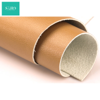 Nylon Fabric Wholesale Textile Leather Products